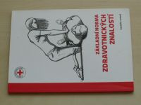 Základní norma zdravotnických znalostí (2013)