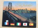 San Francisco (Smith SF California 1989)