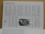 Stephan Pfandl - Abeceda zdraví (1999) 3.500 hesel