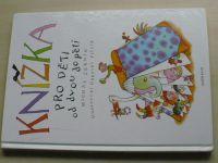 Černík - Knížka pro děti od dvou do pěti (2008)
