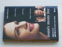 Chiel - Úsměv Mony Lisy (2004)