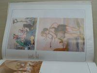 Křížek - Obrazy z dějin lázeňství (1987)