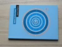 Lešingrová - Baťova soustava řízení (2007)