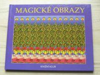 Magické obrazy (1994)