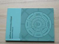 Vítková - Baťova soustava řízení (2005)