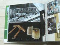 Beskydské kouzlo Frenštátska (2008) vícejazyčný text