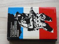Čolakovič - S partyzány v jugoslávských horách (1966)