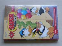 Disney - Super komiks (2013) 21. díl