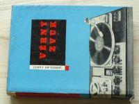 Lukeš - Věrný zvuk (SNTL 1962)