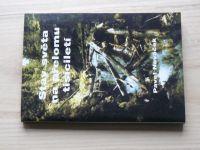 Nováček - Stav světa na přelomu tisíciletí (2002)