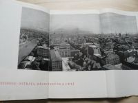 Ostravsko ve fotografii (1958)