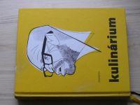 Pohlreich - Kulinárium (2017) 17 metod 100 receptů