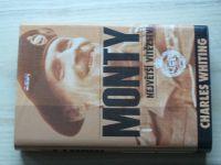 Whitting - MONTY - Největší vítězství (2003) Tažení na Balt 1945