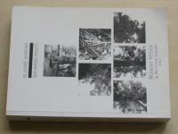 Hýsek, Sweney - Bludné kořeny/Wayward roots (2014) českoanglicky