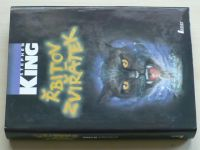 King - Řbitov zviřátek (1994)