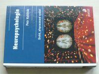 Kulišťák - Neuropsychologie (2011)