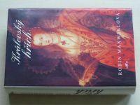 Maxwellová - Královský hřích (2002)