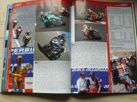 Mistrovství světa motocyklů 2003
