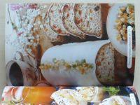 Poncová - Rodinná hrníčková kuchařka (nedatováno)