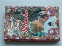 Quick - Milenka (2000)
