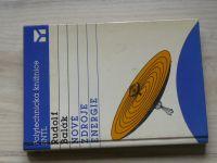 Balák - Nové zdroje energie (1989)