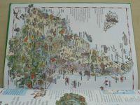 Dětský ilustrovaný atlas světa (2002)