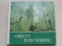 Fiedler - Objevy pod vodou (nedatováno)