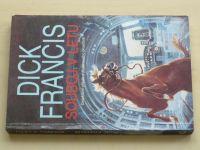 Francis - Souboj v letu (1994)