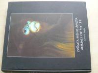 Jiroušek - Zvířata mého života/Animals of my Life (2007)