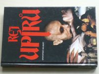 Korbař - Rej upírů (1995)