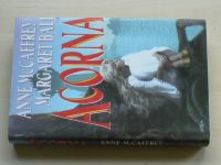 McCaffrey, Ball - Acorna (1998)
