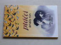 Nin - Ptáčci (1993)