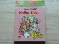Adam Spencer - Kniha čísel (2005)
