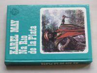 May - Na Río de la Plata (1973) 1. díl