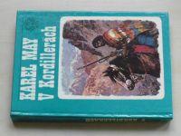 May - V Kordillerách (1975) 3. díl