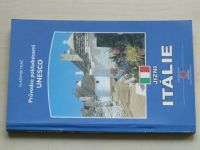 Tkáč - Průvodce pokladnicemi UNESCO - Jižní Itálie (2002)