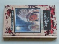 Gredsted - S puškou a lasem - Zpívající šíp (1992)