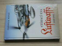 Matyáš - Stíhací esa Luftwaffe 1939-1945 (1993)