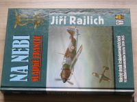 Rajlich - Na nebi sladké Francie (2003)