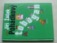 Žáček - Pohádkový tobogán (2007)