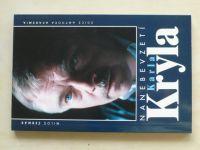 Čermák - Nanebevzetí Karla Kryla (1997)
