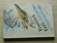 Fajtl - Létal jsem s Třistatřináctkou (1991)