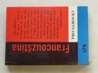 Francouzština pro samouky (1968)