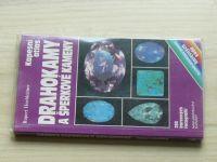 Hochleitner - Drahokamy a šperkové kameny (2002)