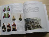 Lidová kultura v muzeu - Sbírky Etnografického ústavu Moravského zem.muzea v Brně (2013)