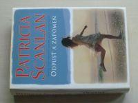 Scanlan - Odpusť a zapomeň (2009)