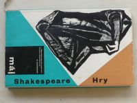 Shakespeare - Hry (1963)