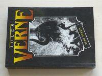 Verne - Zemí šelem (1991)