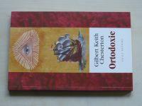 Chesterton - Ortodoxie (2000)