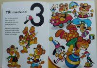 Faltová- Jelínková - Cirkusová čísla (2002)